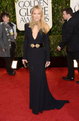 kate-hudson-golden-globes-h724