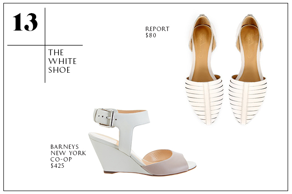 13-the-white-shoe