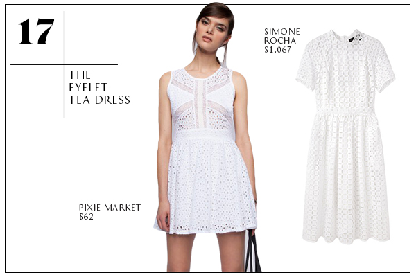 17-the-eyelet-tea-dress