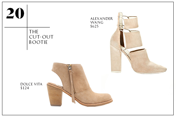 20-the-cut-out-bootie
