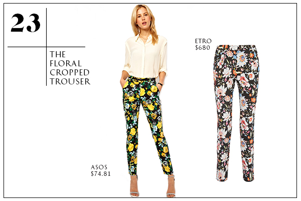 23-the-floral-cropped-trouser