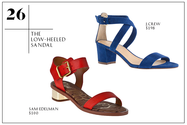 26-the-low-heeled-sandal