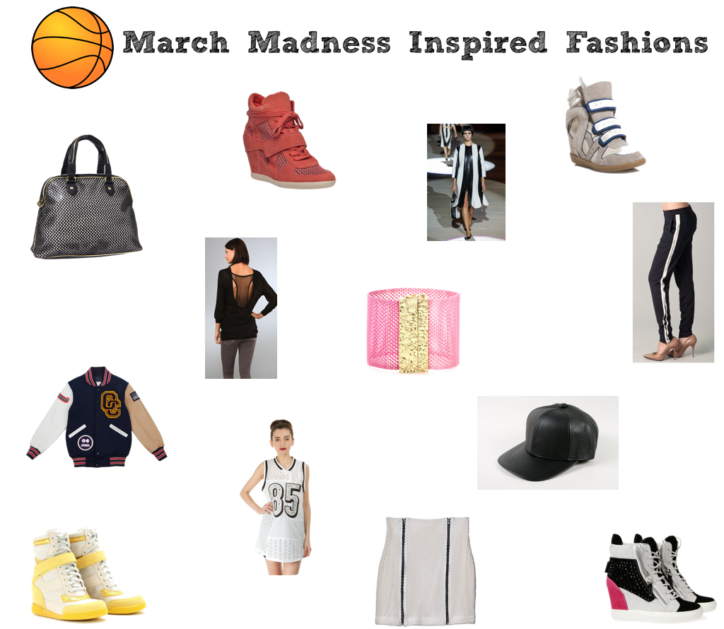 madness fashions How to dress like a 2 tone ska fan today, what is thought of as ska fashion probably emanates from the 1979 ska revival lead by the 2 tone record label and bands like the specials and madness the fans of this music style became known as.