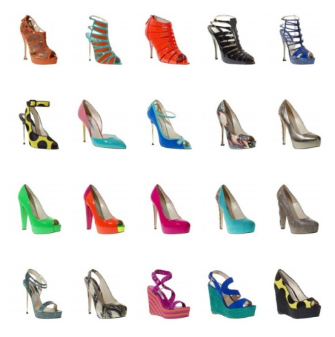Brian-Atwood-shoes-for-women-1