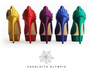 charlotte-olympia-paloma_0