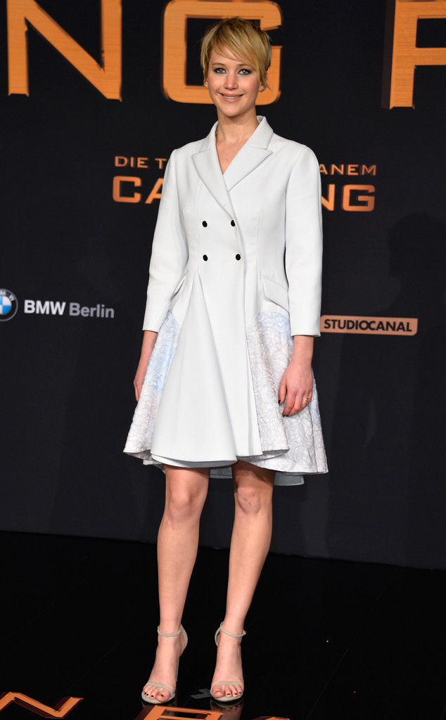 rs_634x1024-131112120416-634.jennifer-lawrence-catching-fire-germany-.ls.111213