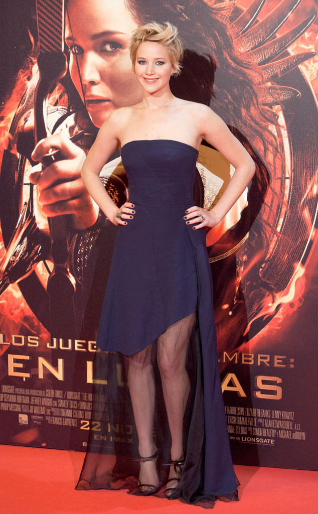 rs_634x1024-131113150027-634.jennifer-lawrence.cm.111313